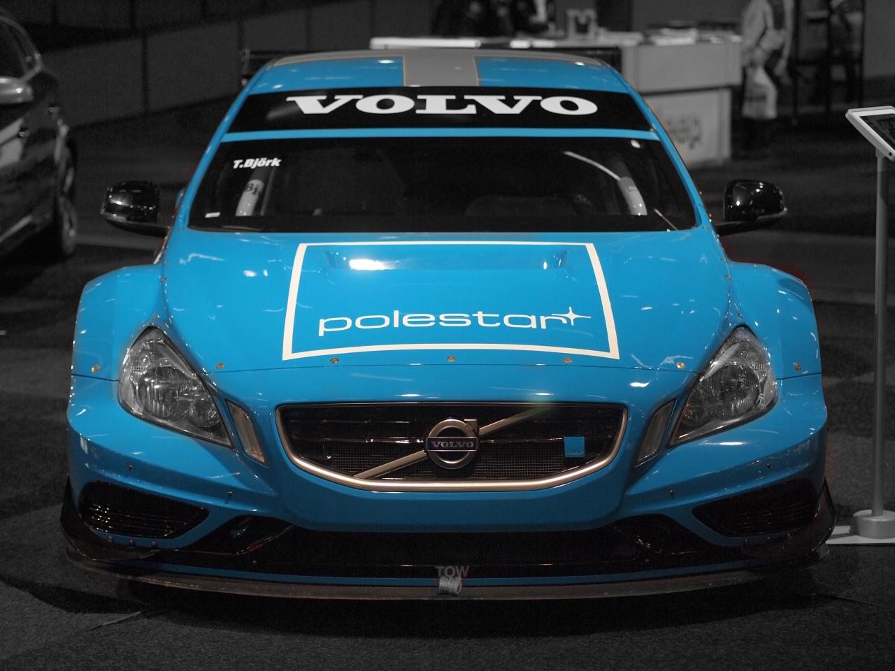 Car Town Promo Codes Blue Coines Autos Post